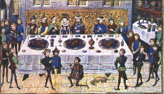 taverna cenni