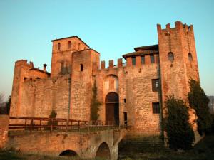 Castello_di_Valbona_(Lozzo_Atestino_-_PD)
