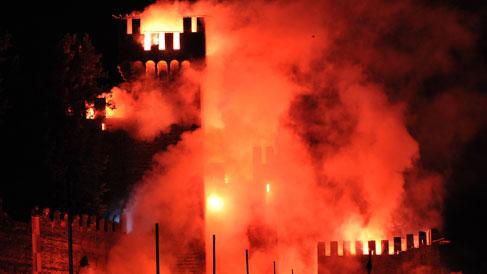 Incendio-della-Rocca-palio-10-comuni