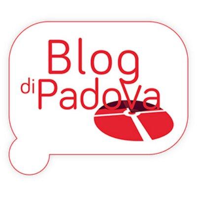 blog_di_padova