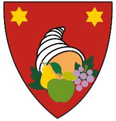 Casale-di-Scodosia-scudo
