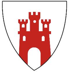 Castelbaldo-scudo