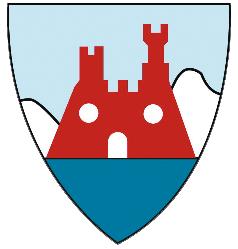 Masi-scudo