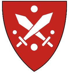Megliadino-San-Fidenzio-scudo