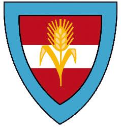 Megliadino-San-Vitale-scudo
