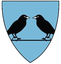 Merlara-scudo