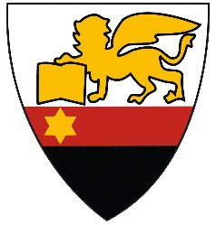 Montagnana-scudo