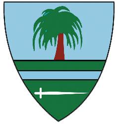 Saletto-scudo