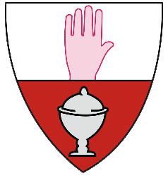 Santa-Margherita-d-Adige-scudo