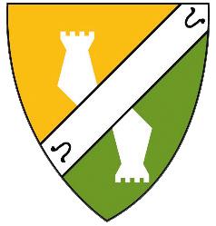 Urbana-scudo