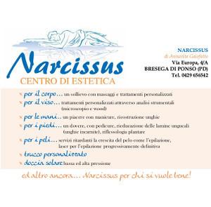 Narcissus Centro di Estetica