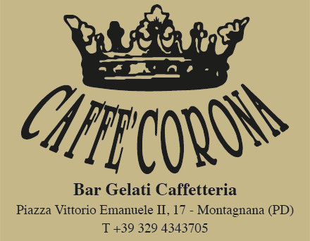 sponsor-caffecorona
