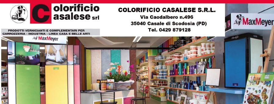 sponsor-colorificio-casalese