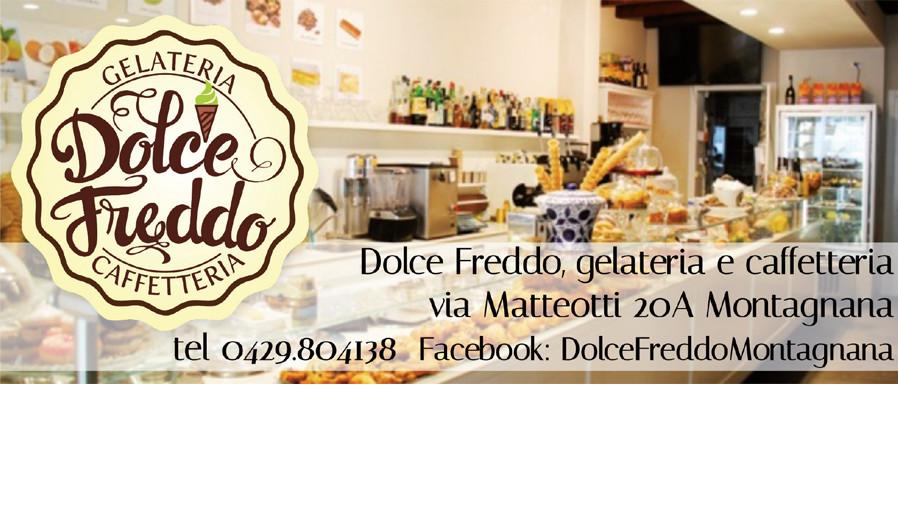 sponsor-docefreddo