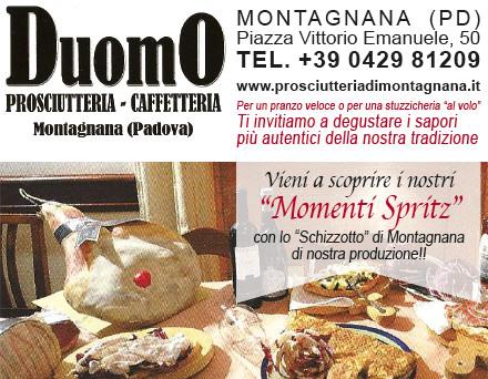 sponsor-duomo-prosciutteria-caffetteria