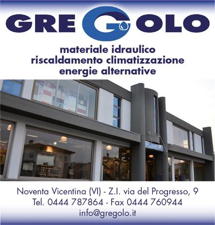sponsor-gregolo