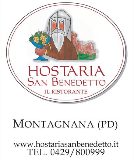 sponsor-hostaria-san-benedetto