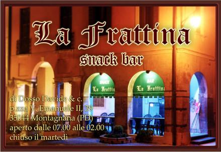 sponsor-lafrattina