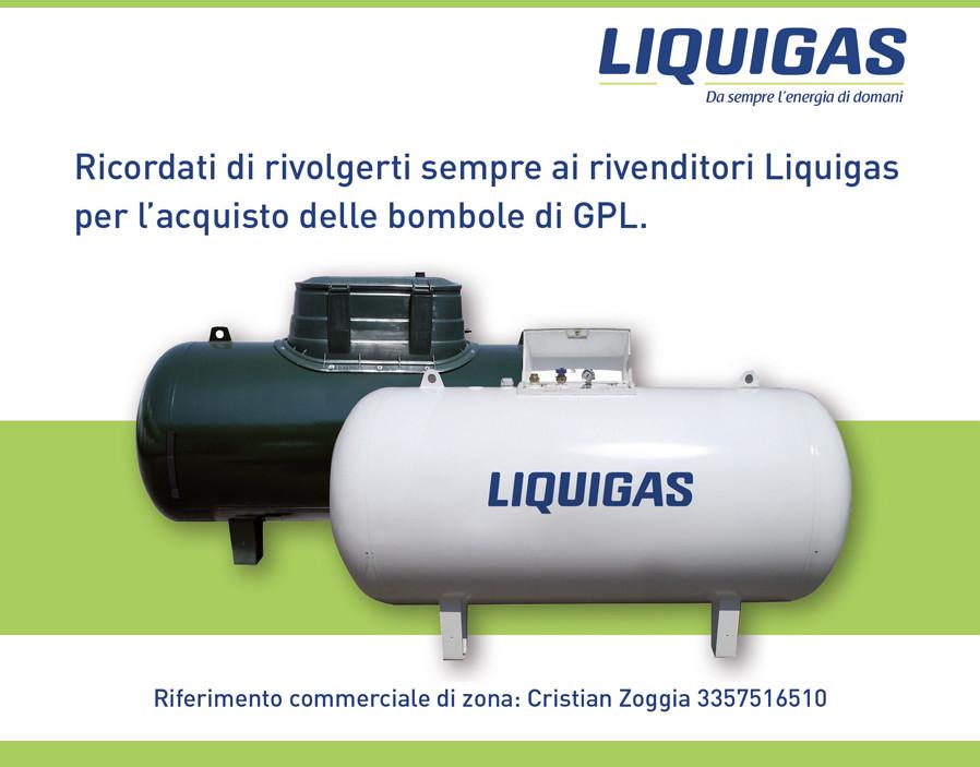 sponsor-liquigas