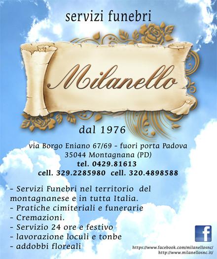 sponsor-milanello-onfunebri