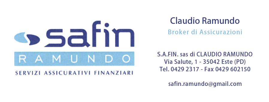 sponsor-safin