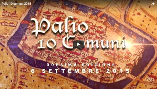 video-palio2015