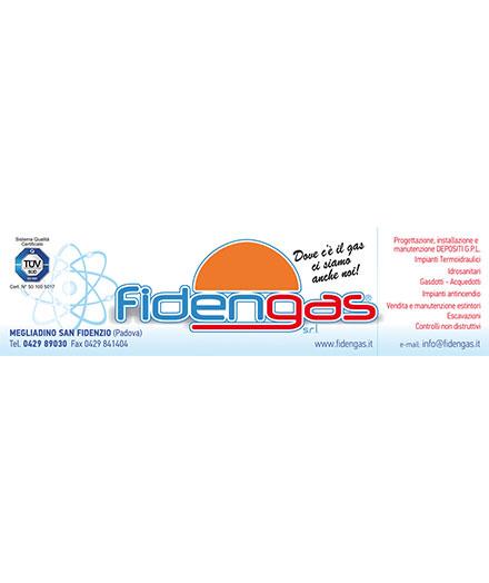 1sponsor-fidengas