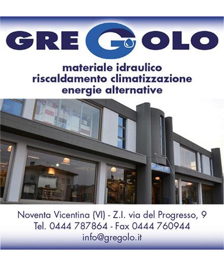 1sponsor-gregolo