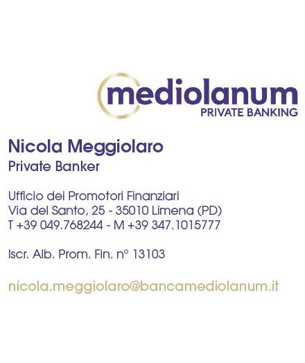 1sponsor-mediolanum-private-banking