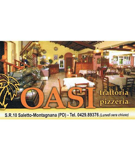 1sponsor-pizzeria-oasi