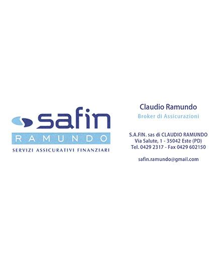 1sponsor-safin