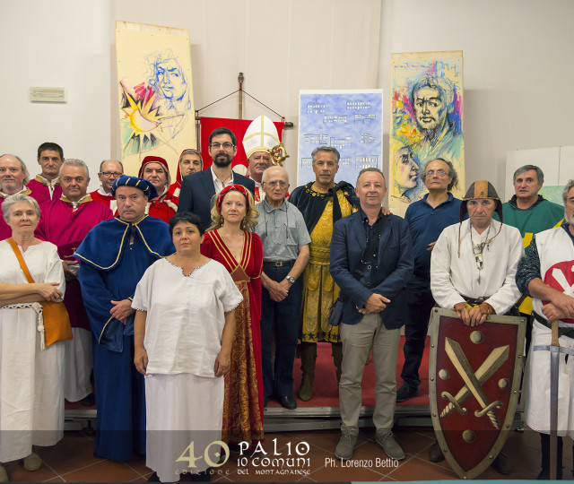 paliomontagnana-giuramentocapitani-2016-11-079