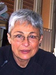 Michela Battistella - Palio dei Gonfaloni