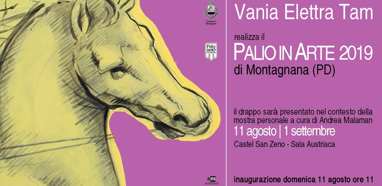 premio-palio-corsa-cavalli-montagnana-2019
