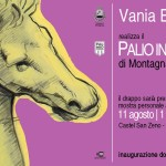 premio-palio-corsa-cavalli-montagnana-2019