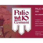 copertina-palio-in-arte-2020-1_page-0001-1