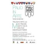 locandina_arte-palio_2021_wide-01