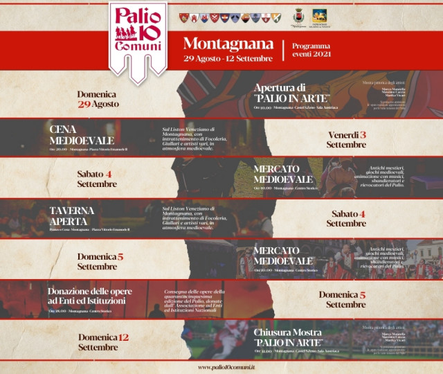 programma-palio_post